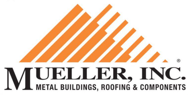 Mueller Buildings