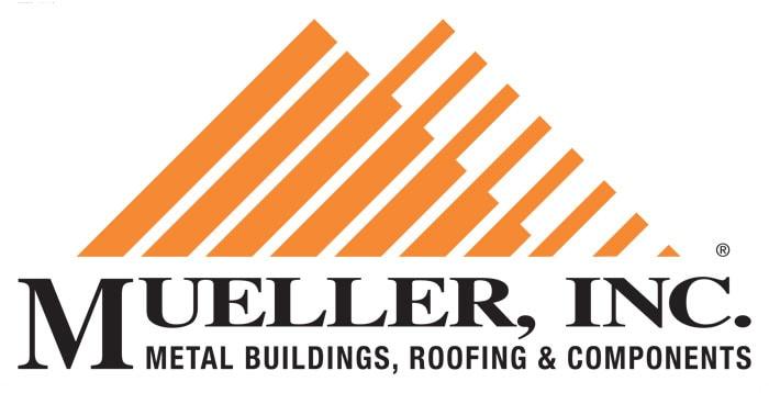 Mueller Buildings Prices