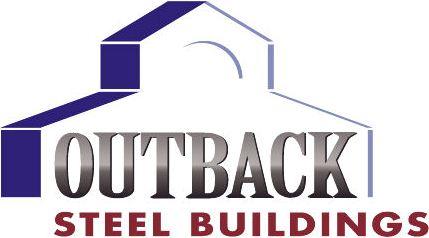 Outback Steel Buildings