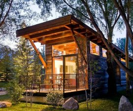 Our 3 Favorite (Prefab) Shipping Container Home Builders