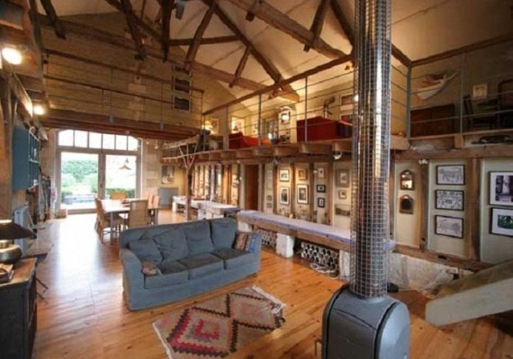 pole barn house interior designs. Interior What Are Pole Barn Homes  How Can I Build One Metal Building