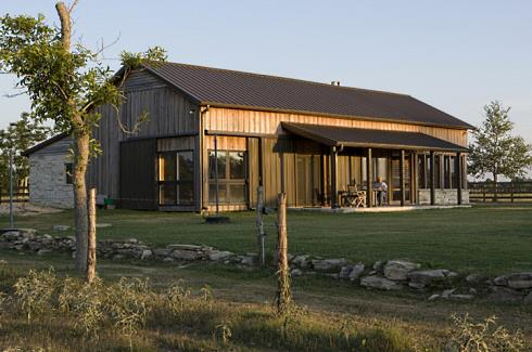 november barns plans barn homes photo best ideas metal uploaded friday house pole admin of