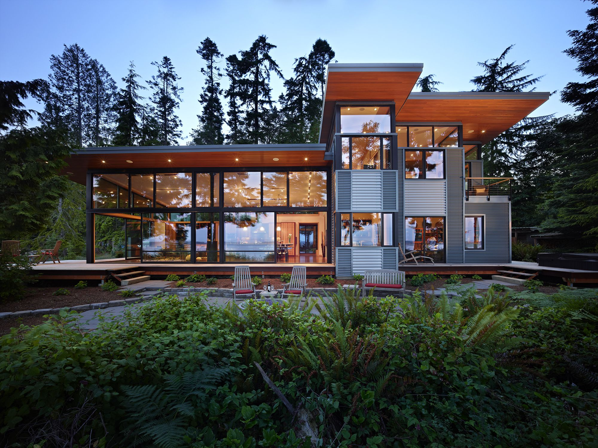 100 steel building homes floor plans house plan morton steel building homes floor plans metal homes designs interior design ideas