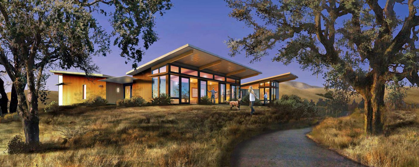 Stillwater Dwellings Modern Prefab Homes