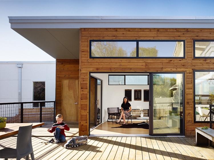 ma modular review modular home modular homes customer reviews