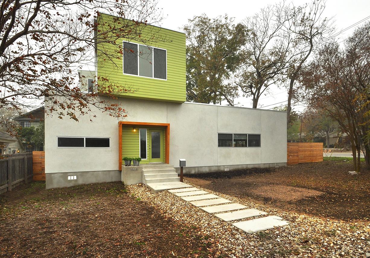 Ma modular review for Prefab homes ma