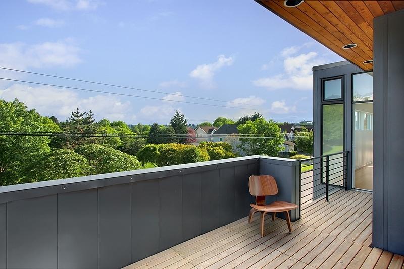 lid park balcony