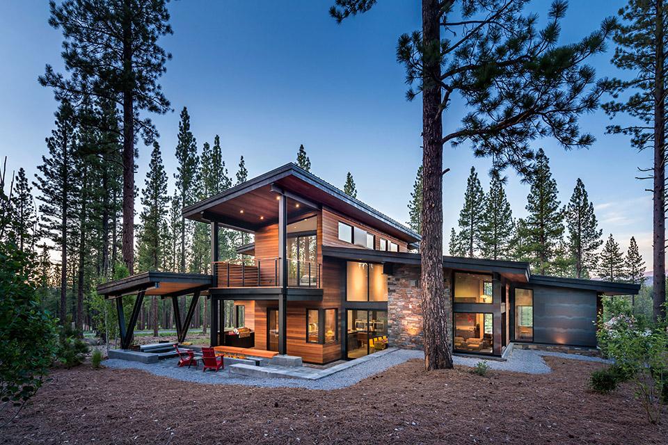 Method homes review for Design homes inc reviews