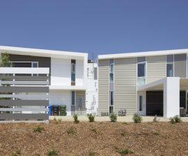 Proto Homes