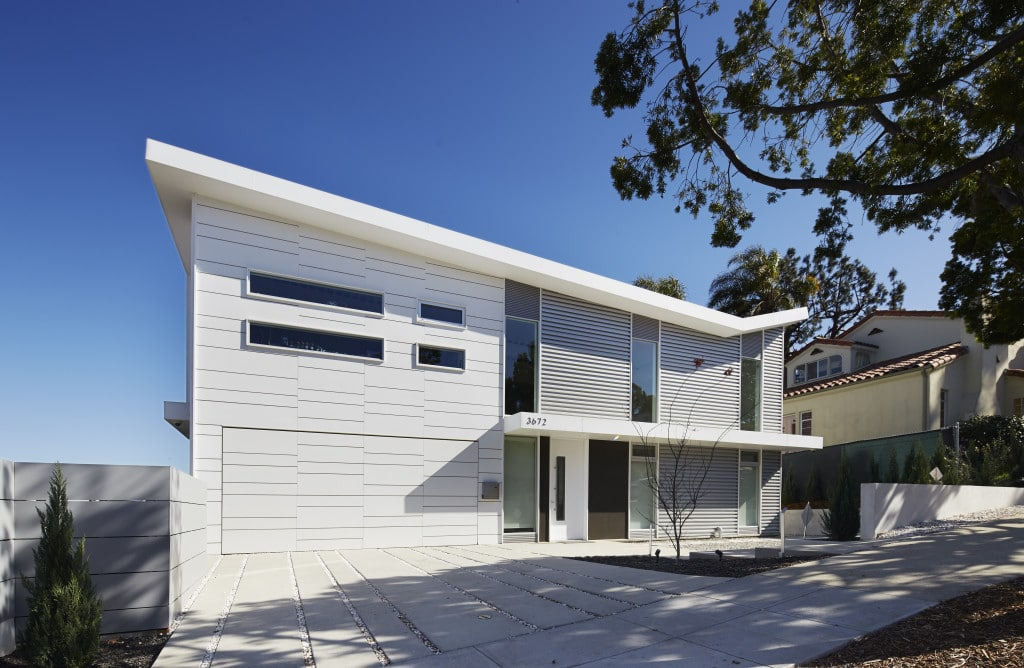 proto home cost
