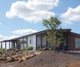 IdeaBox Homes