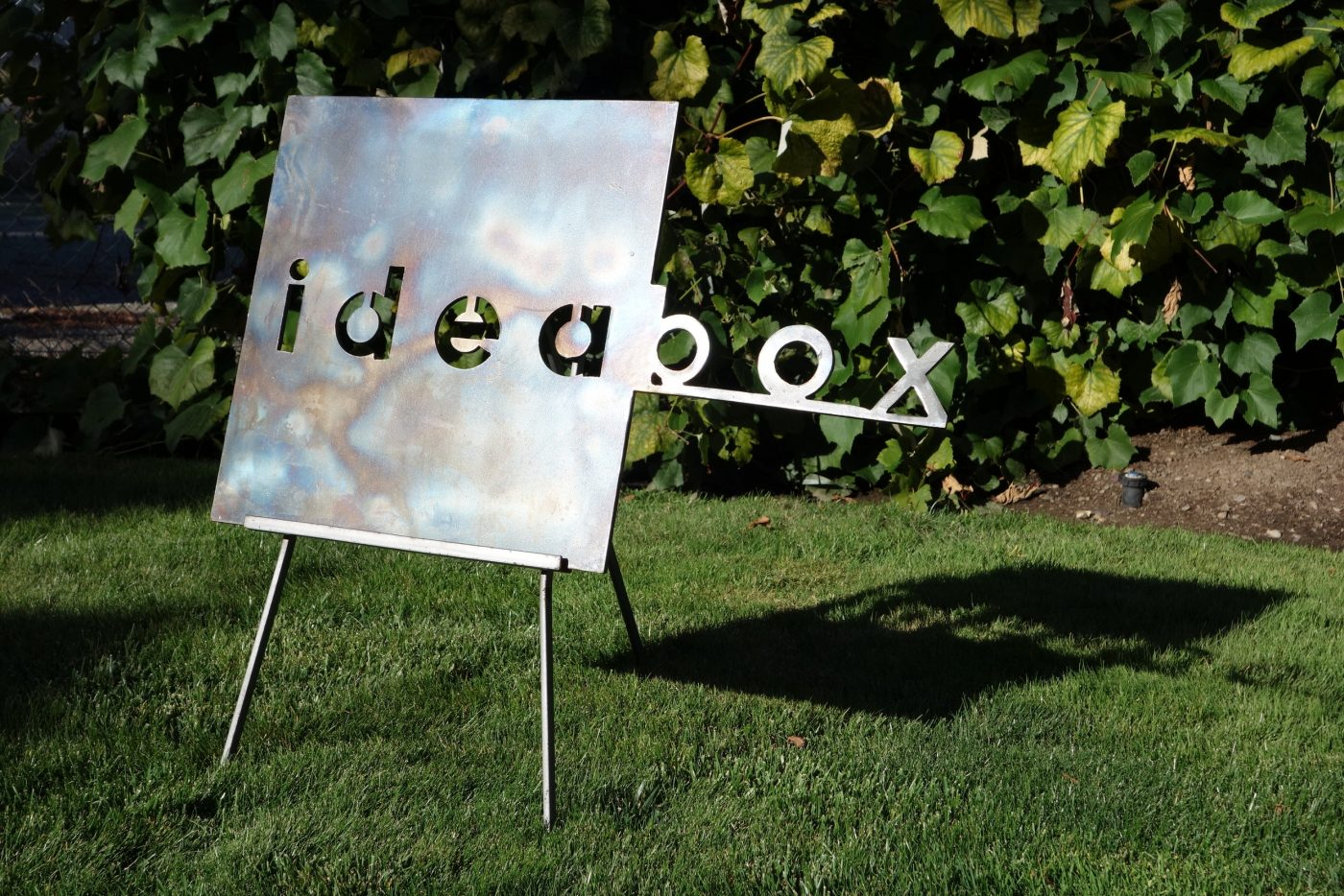 ideabox ikea homes