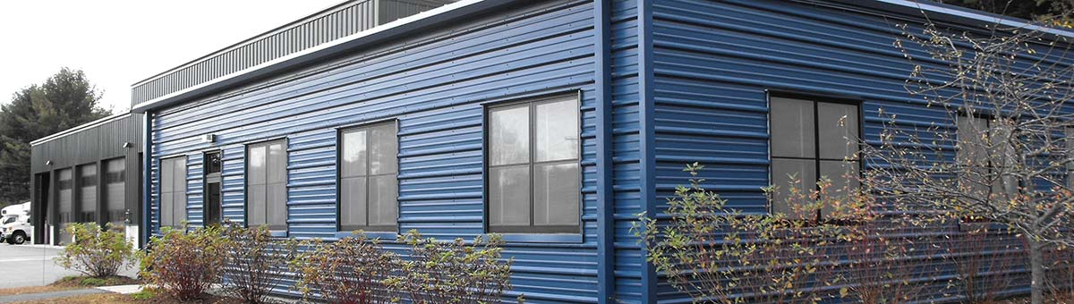 Common Uses Of 30x40 Metal Buildings Metal Building Homes