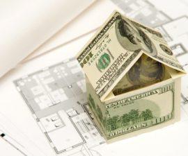 metal building financing guide