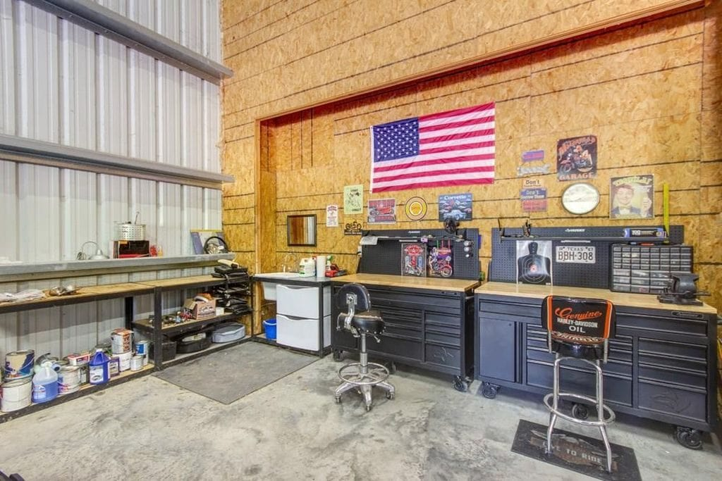 60 X 70 Bastrop Tx Barn Home Amp Shop Metal Building Homes