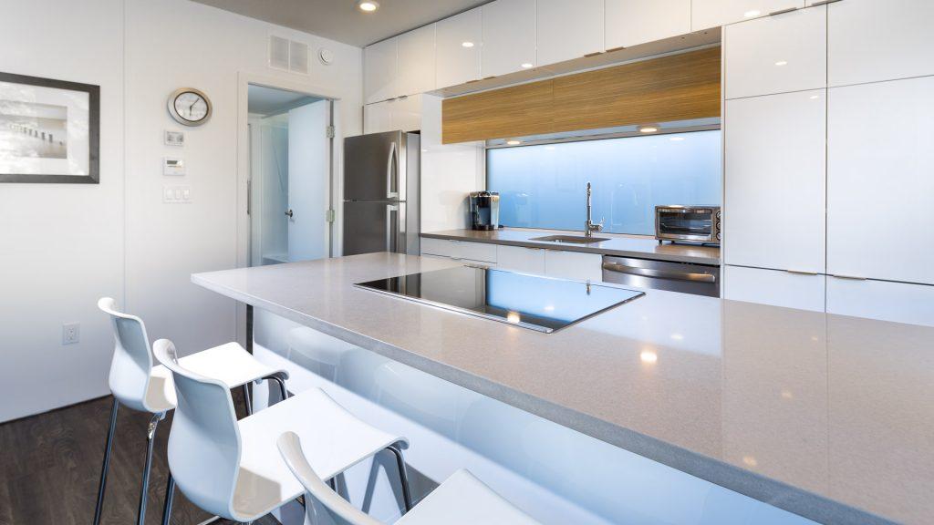 H03 kitchen
