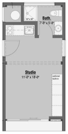 Mstudio (M5)