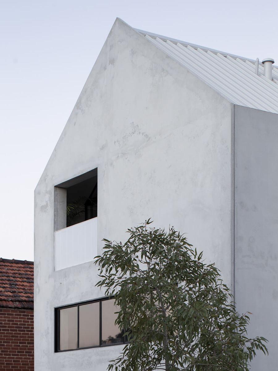 House A 0002