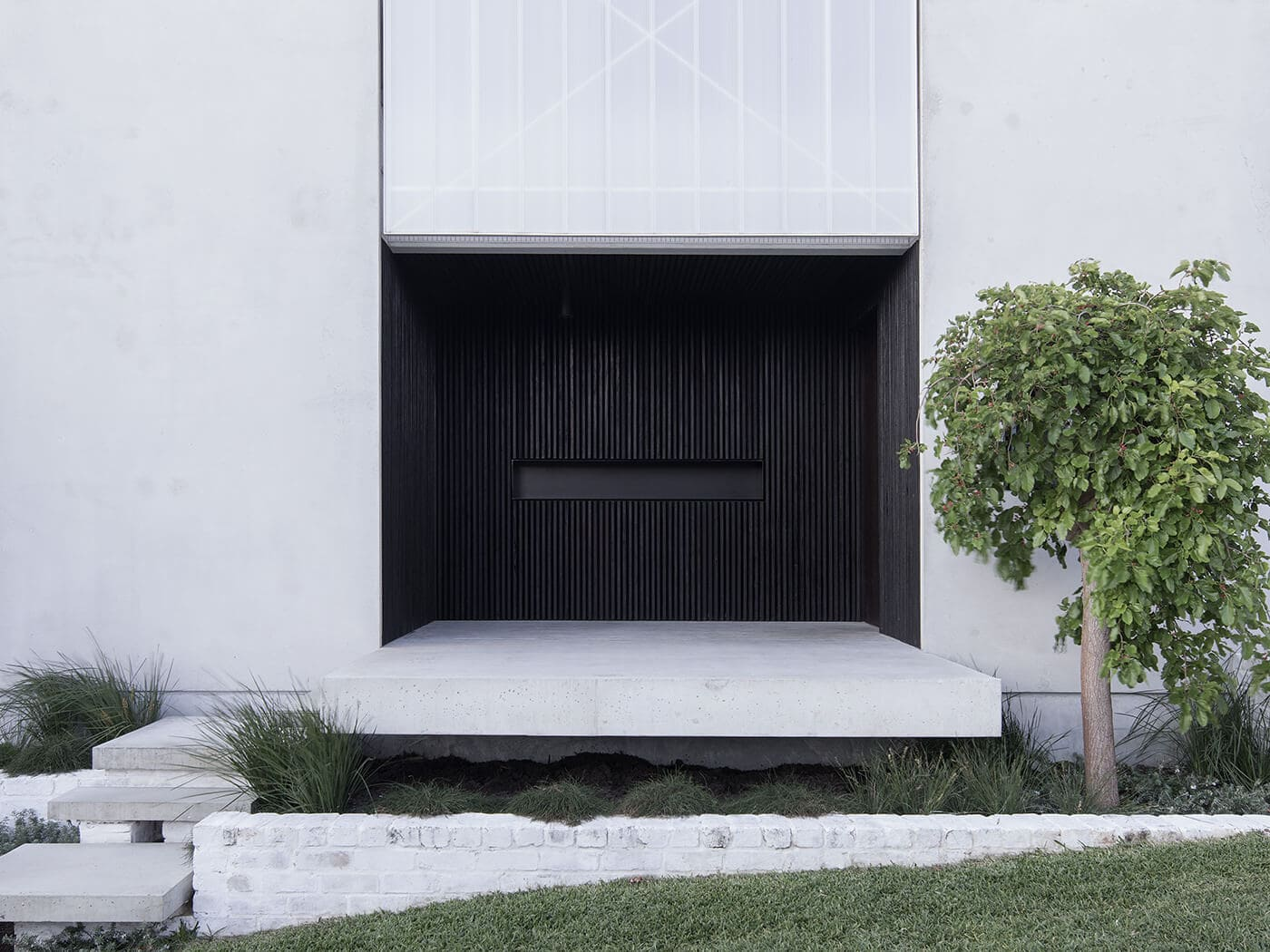 House A 0005