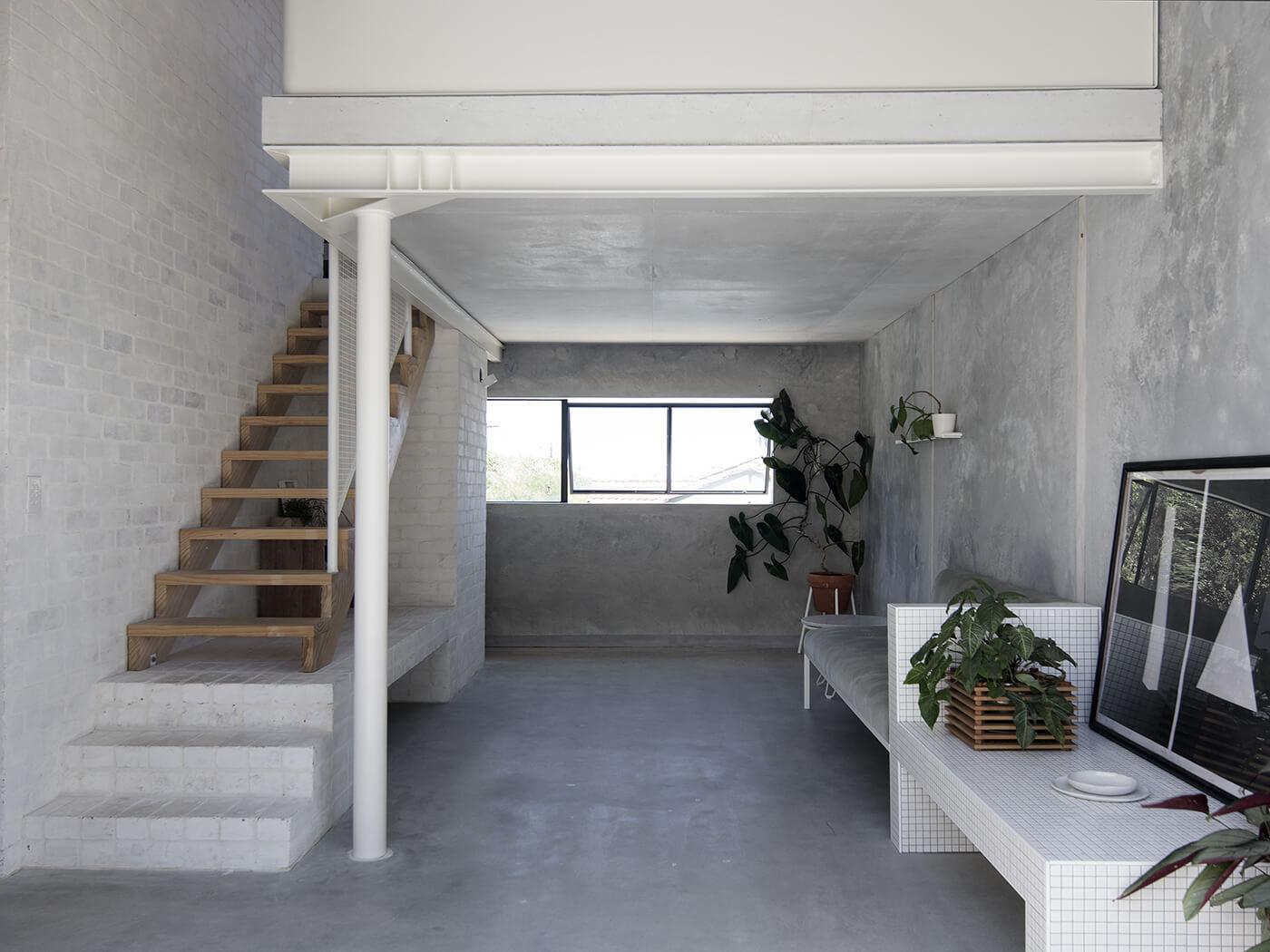 House A 0010