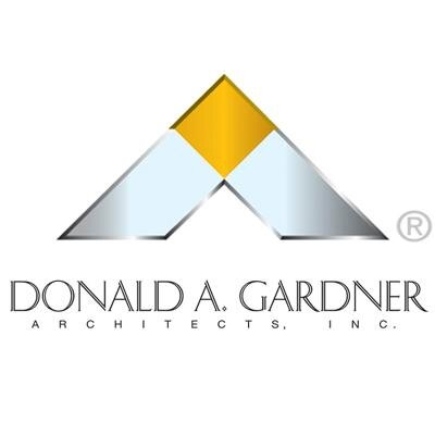Donald A. Gardner Architects