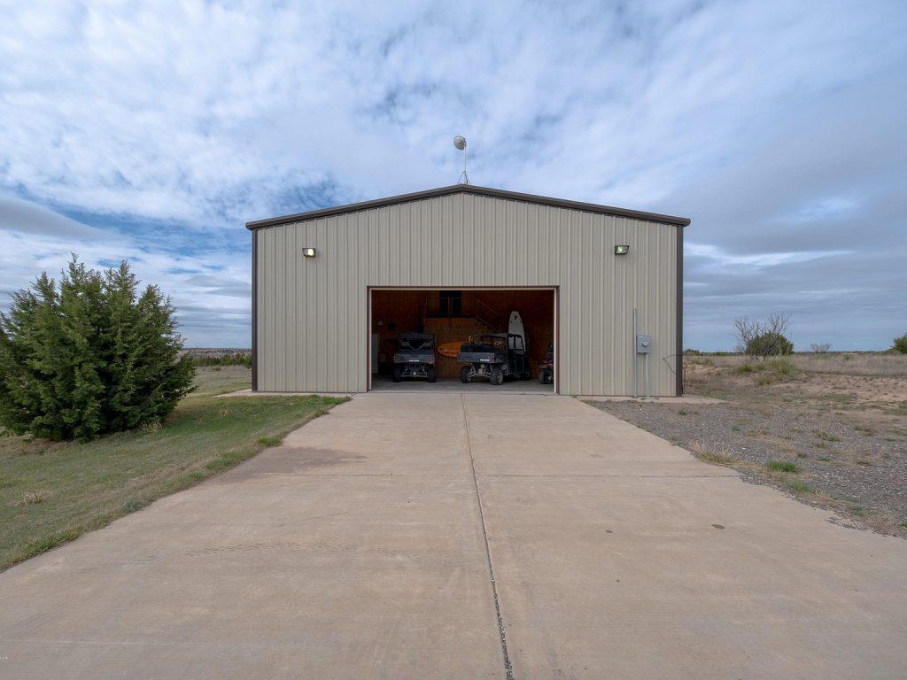 Amarillo Texas 7 Acres 2 929sqft 3bed 3bath Barndo