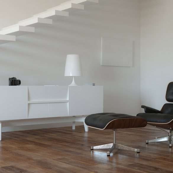 Best Eames Chair Replica For Sale