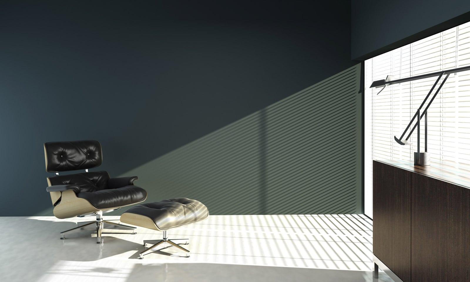 Eames Chair Replica Guide