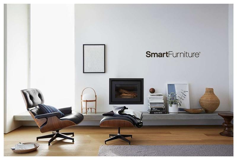 Smart Furniture.com Herman Miller Chair
