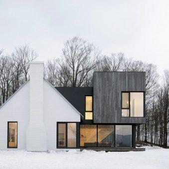 Thomas Balaban Architect