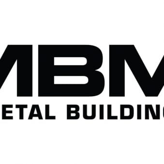 MBMI Metal Buildings