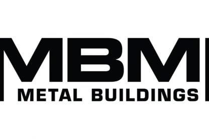 MBMI Metal Buildings