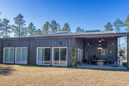 Mississippi Metal Buildings For Sale