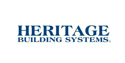 Heritage Building Systems