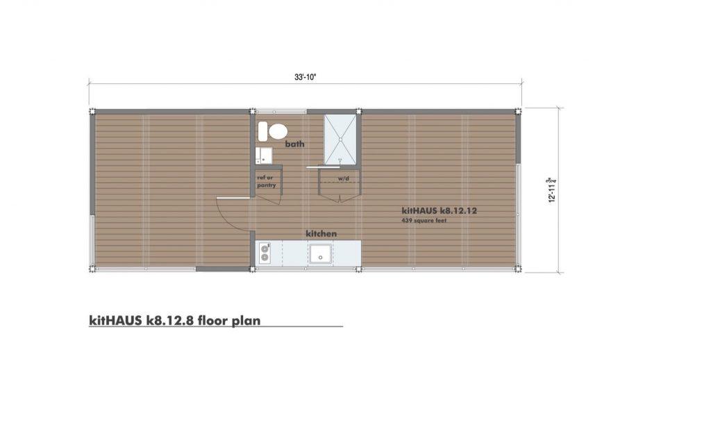 k8 floor plan