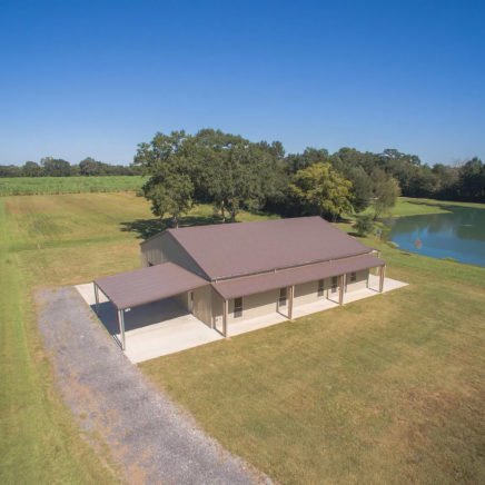 Youngsville Louisianna Barndo For Sale
