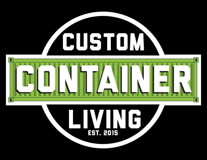 Custom Container Living