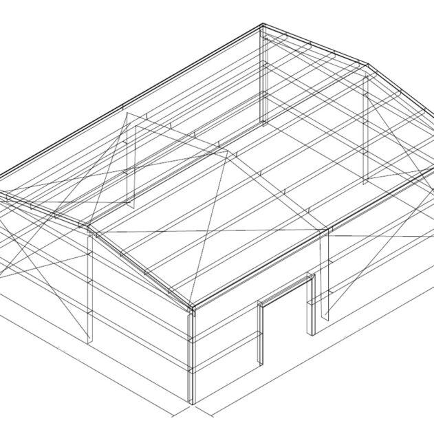 Metal Construction Terms