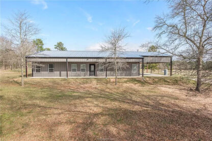 5907 County Road 247, Navasota, TX 77868