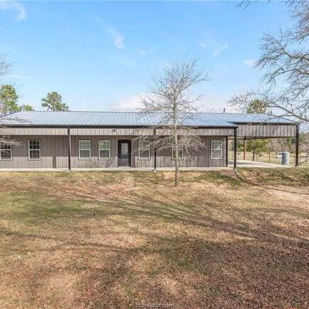 5907 County Road 247, Navasota, TX 77868