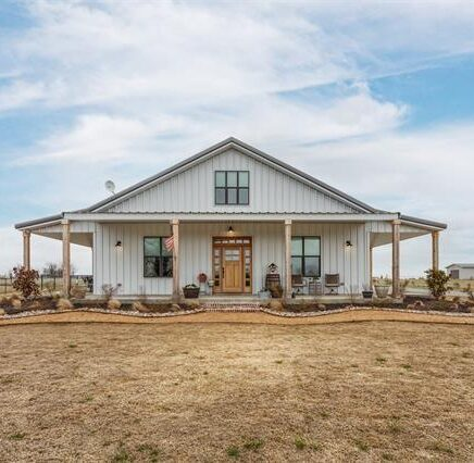Gunter, TX metal House for sale