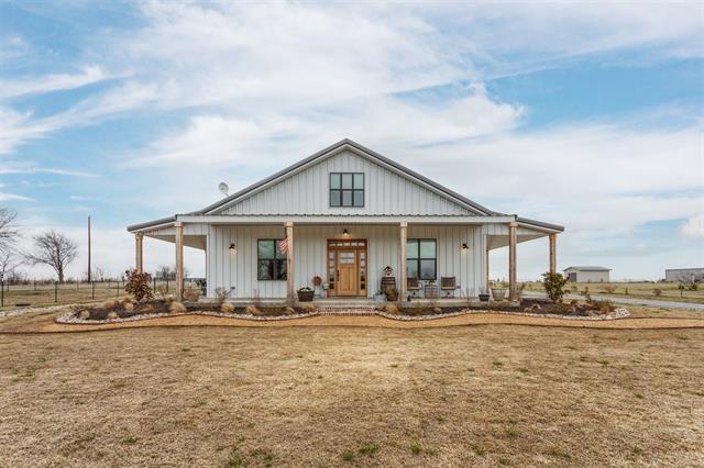 Gunter, TX metal House for sale