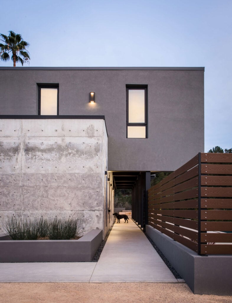 container home builders california