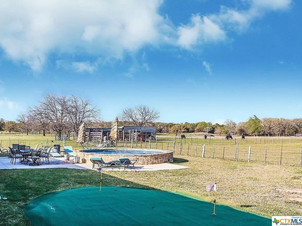 Gatesville TX 18