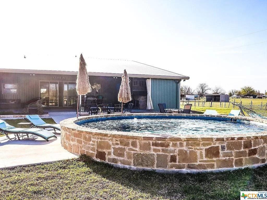 Gatesville TX 19