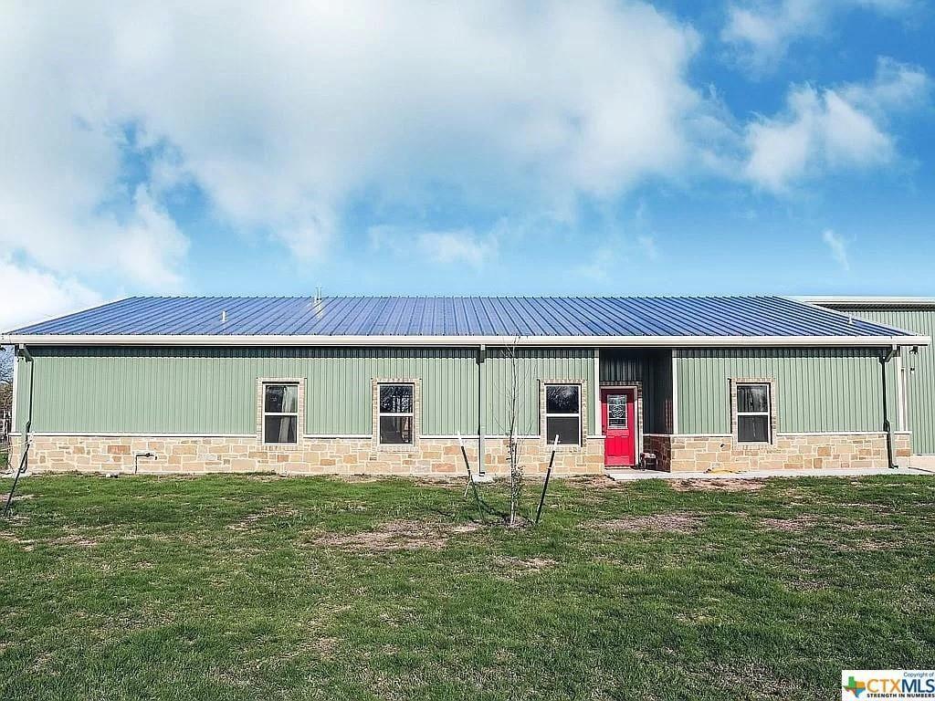 Gatesville TX 2