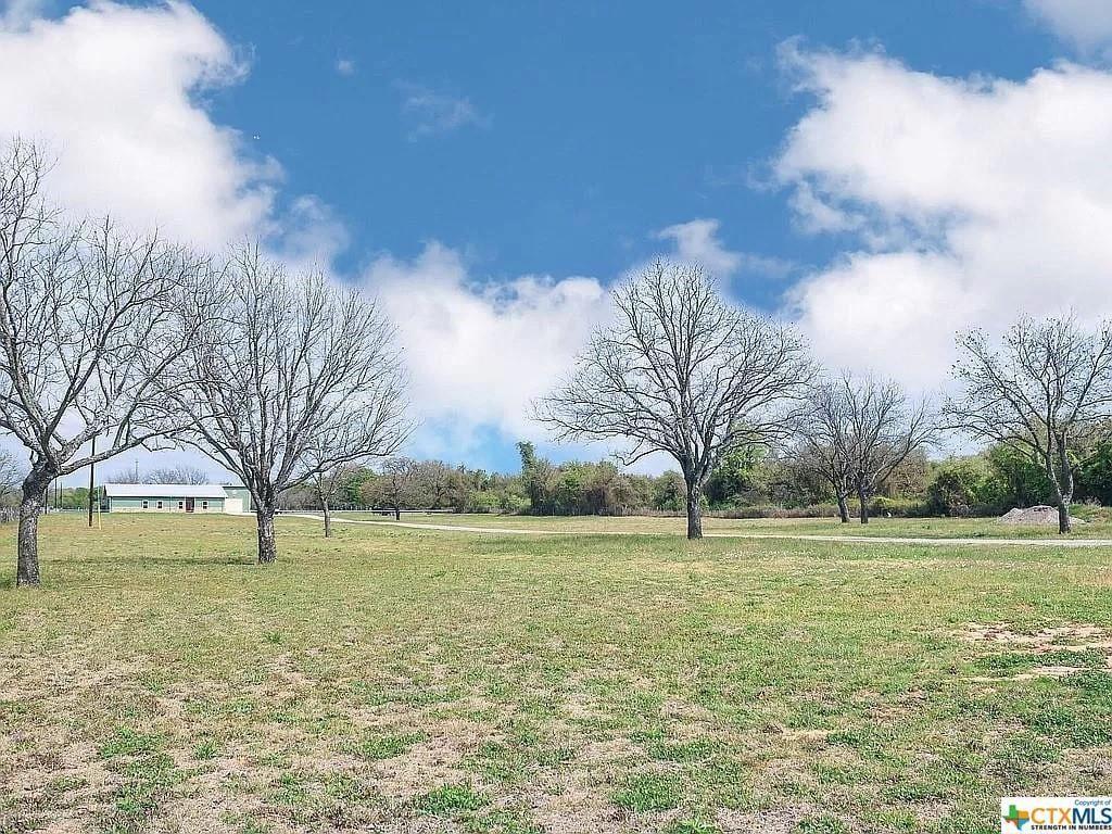 Gatesville TX 24