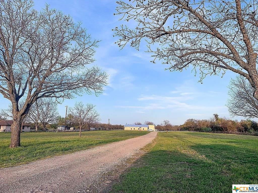 Gatesville TX 25
