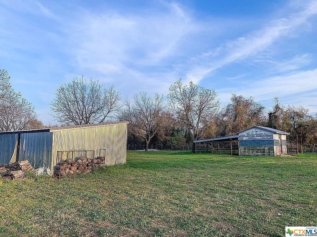 Gatesville TX 26