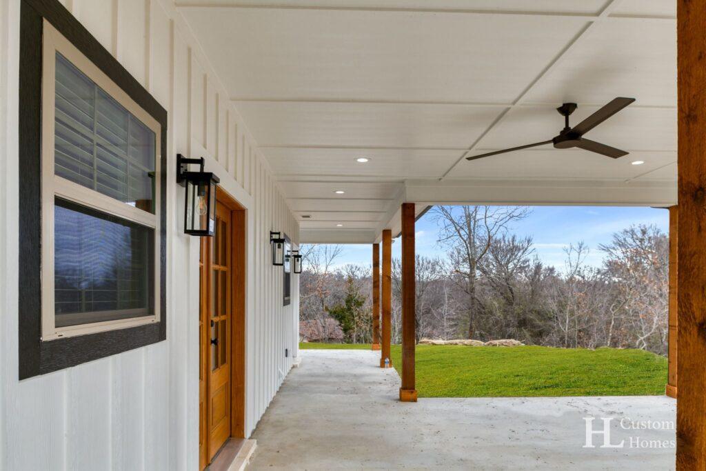 Eagle Mountain Lake House 10